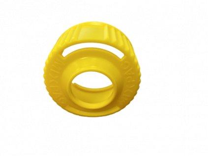 Fix cap pro kanyly 5:1 A - Basic 1ks/bal