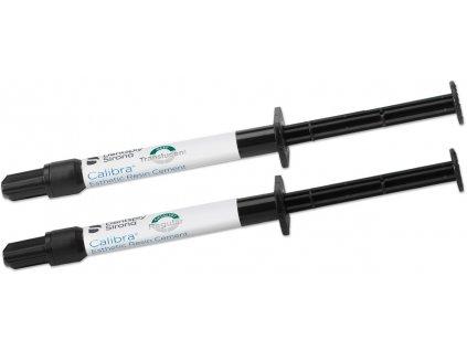 Calibra - fixační cement