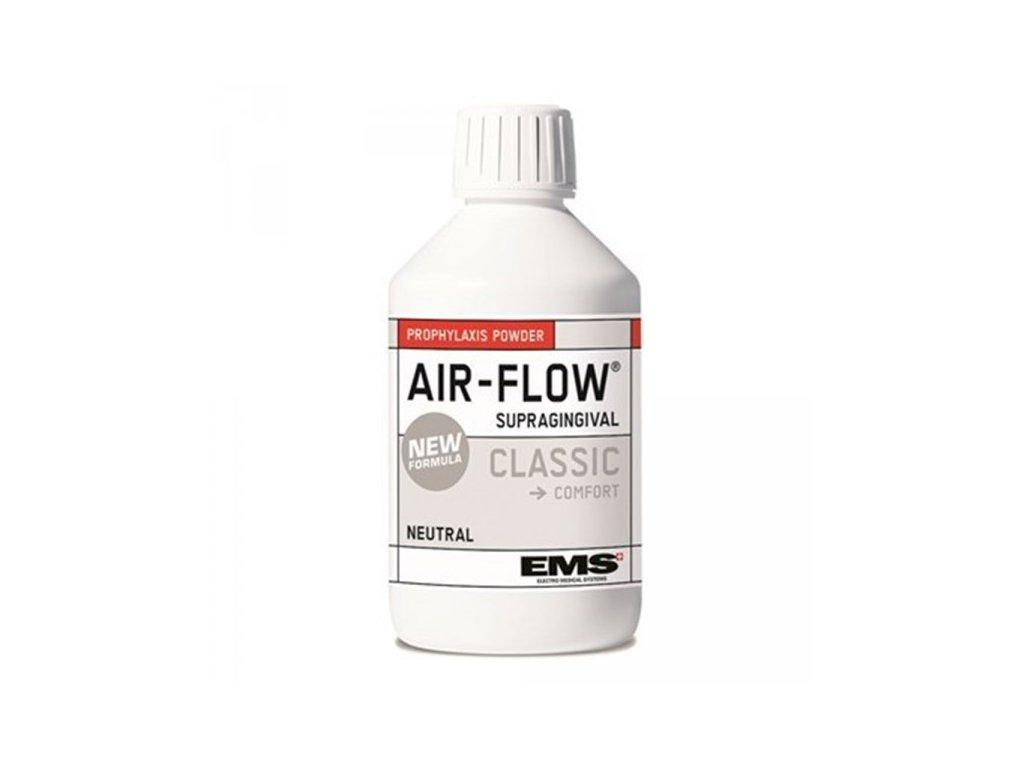 Air-Flow® Classic supragingivální prášek neutral