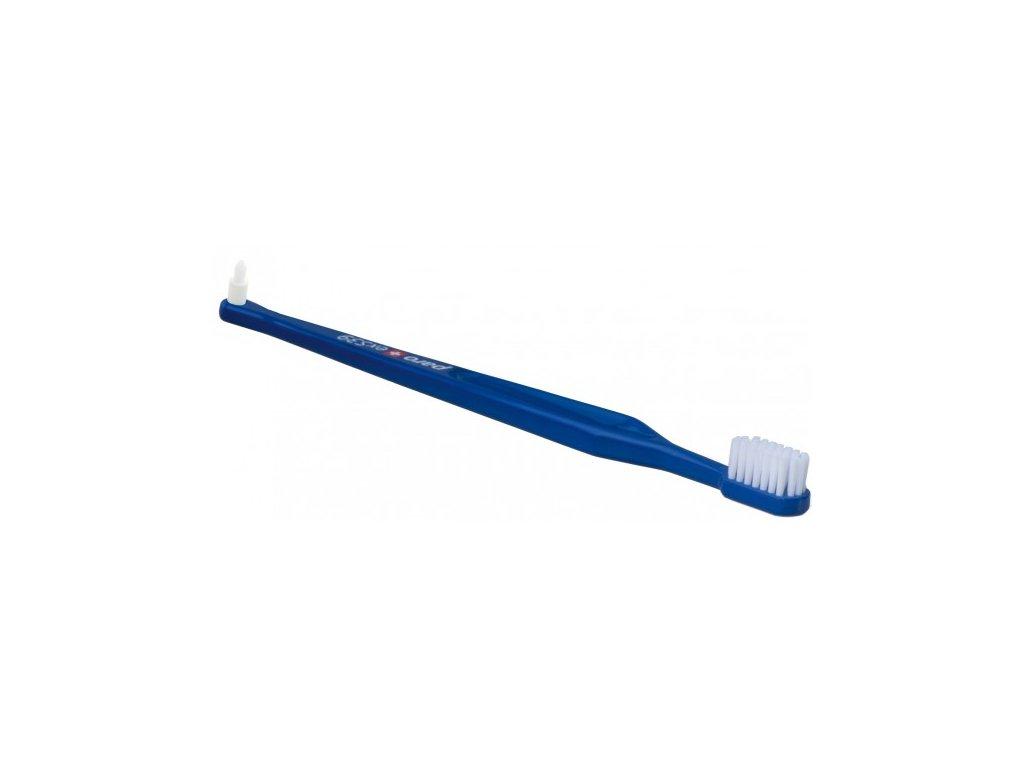 Zubní kartáček Paro M39