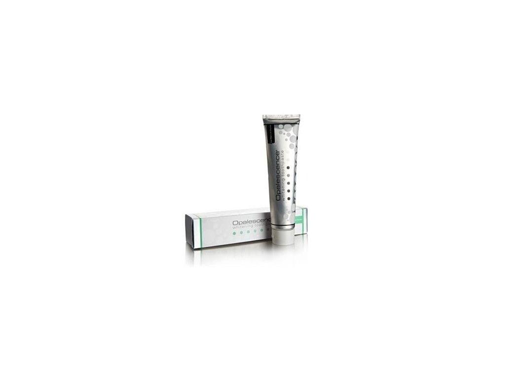 Opalescence bělicí zubní pasta 28,35 g/ 30 ml Cool Mint