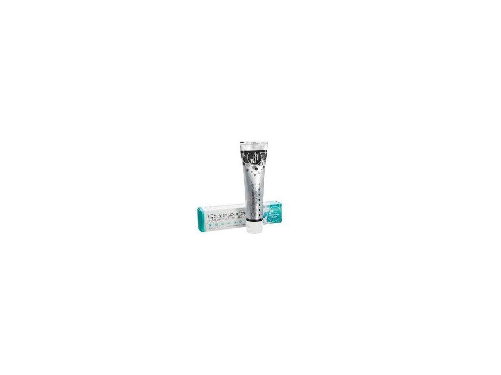 Opalescence Sensitivity Relief zubní pasta 133g/100ml