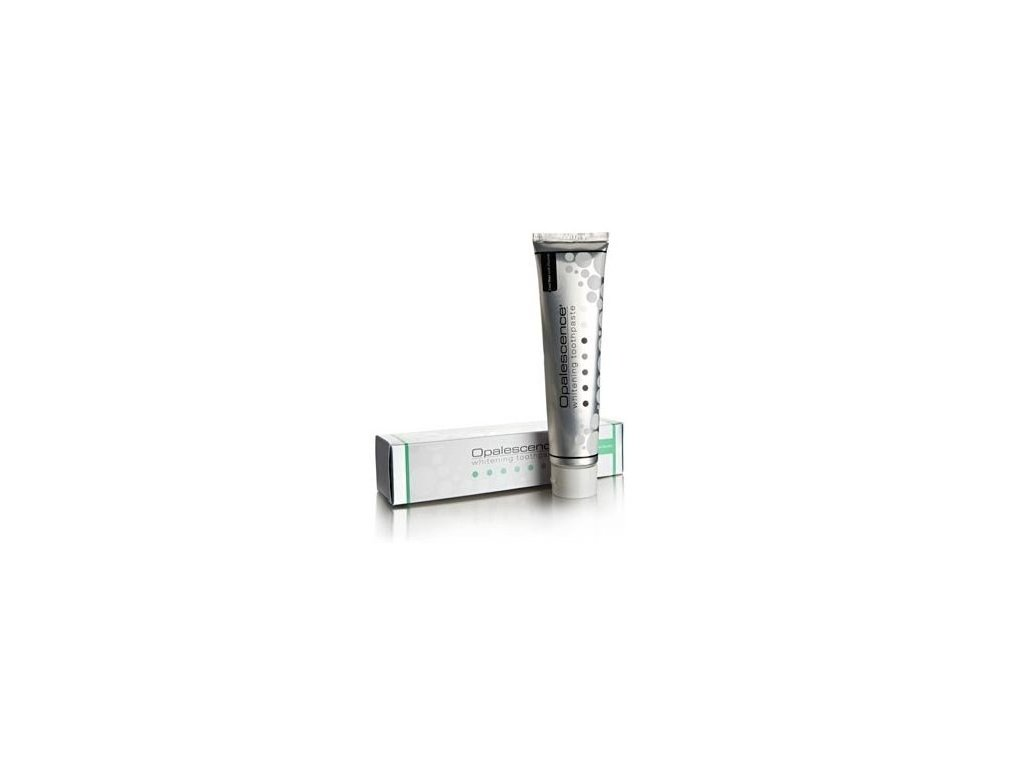 Opalescence bělicí zubní pasta 133 g Cool Mint, balení po 12 kusech