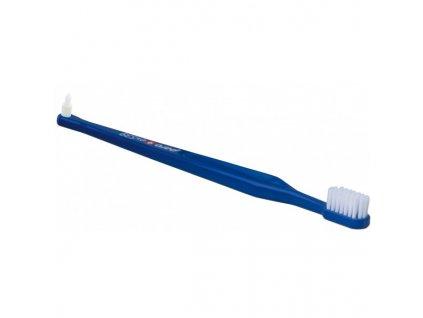 Zubní kartáček Paro S39