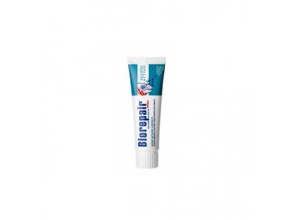 Zubní pasta Biorepair Active Shield, 75 ml