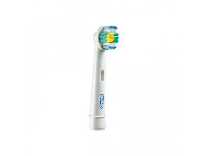 Oral-B hlavice 3D White 2 ks