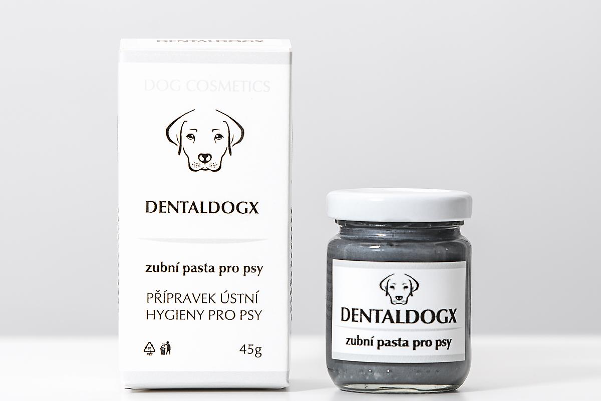 Dentaldogx
