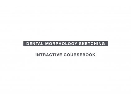 katalog distálních zubů skripta originál.001