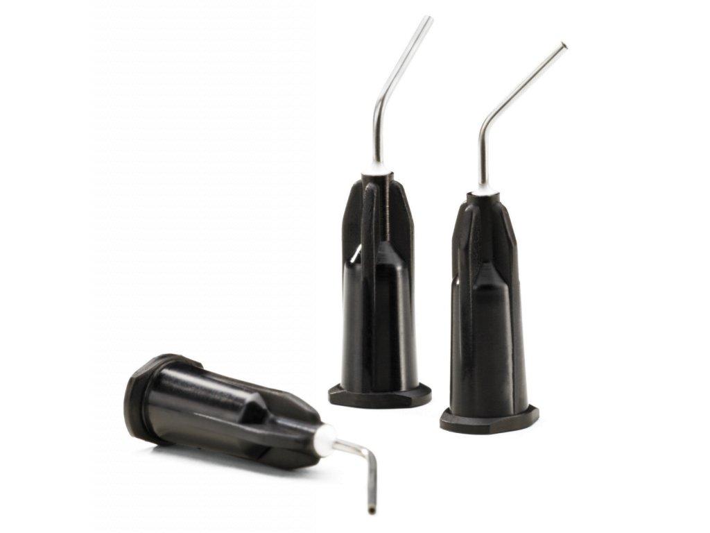 clearfil majesty flow needle 3 tips