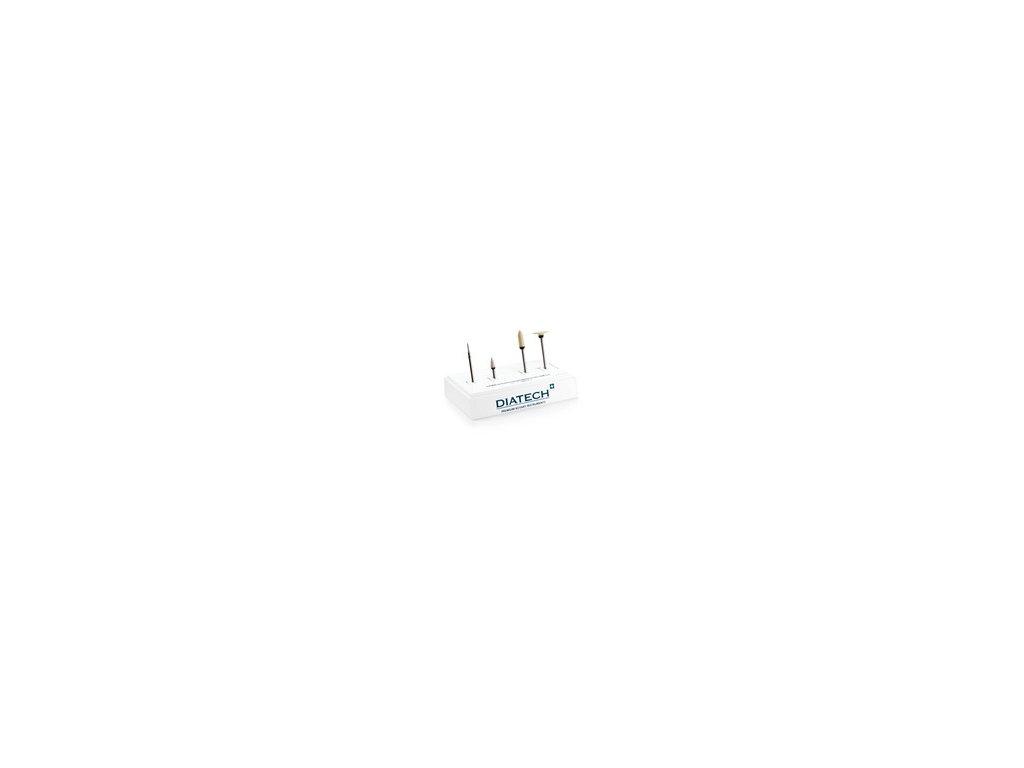 csm imgpacva60021819 diatech lab fin pol kit brill criossallainv1 6277bb97b5