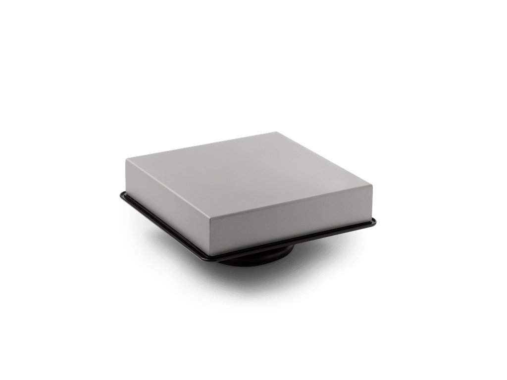 8384 formlabs stainless steel build platform01