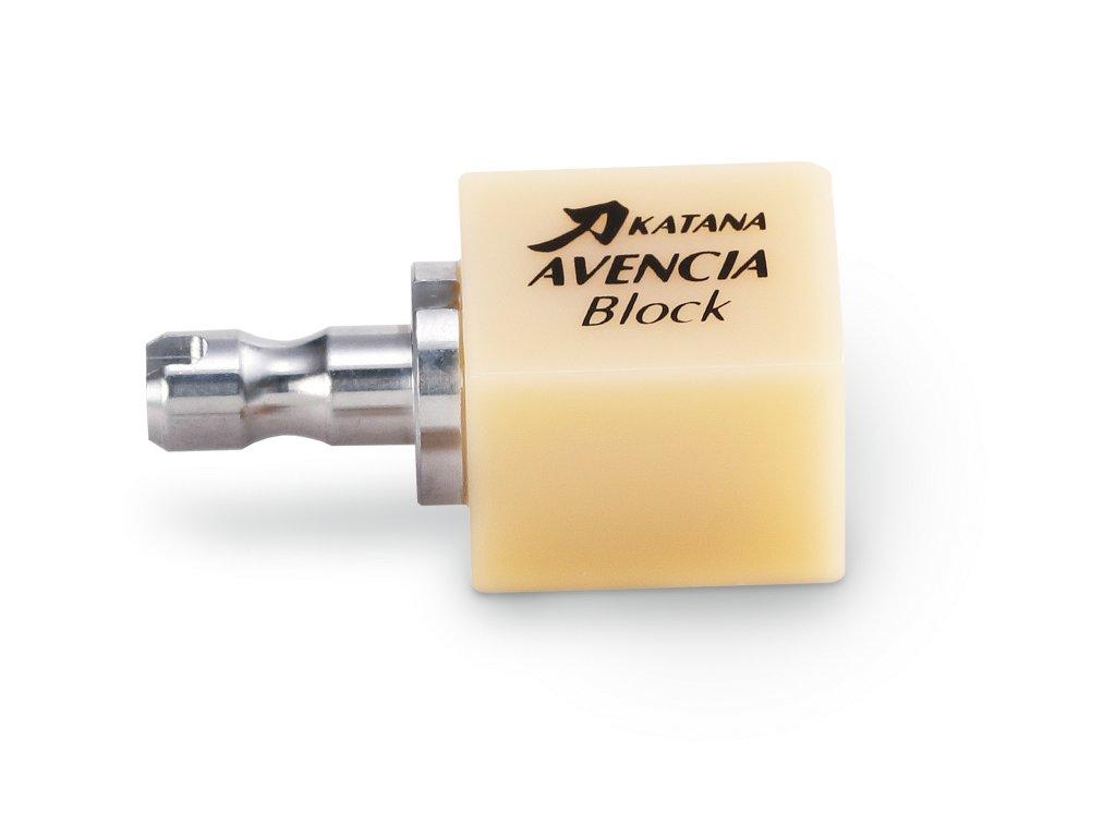 Avencia block