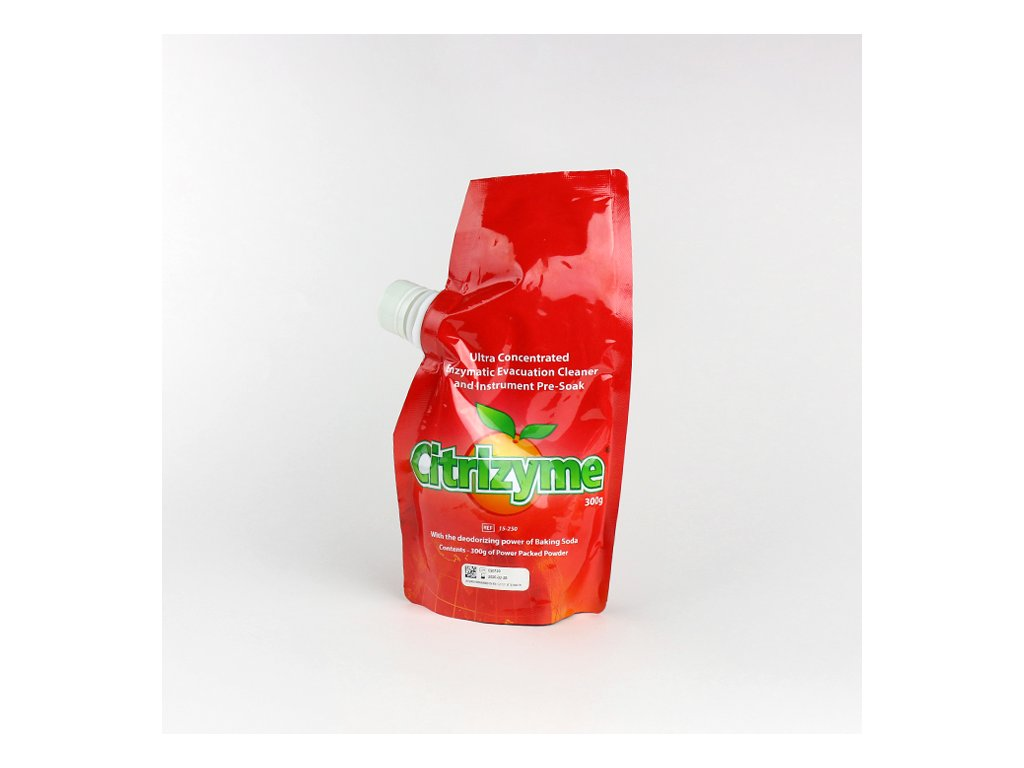 Citrizyme+300g+powder
