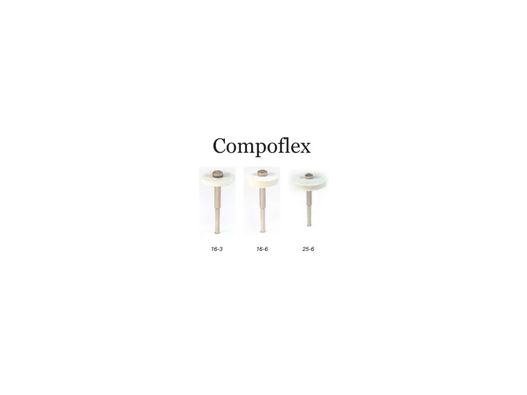 Compoflex.001