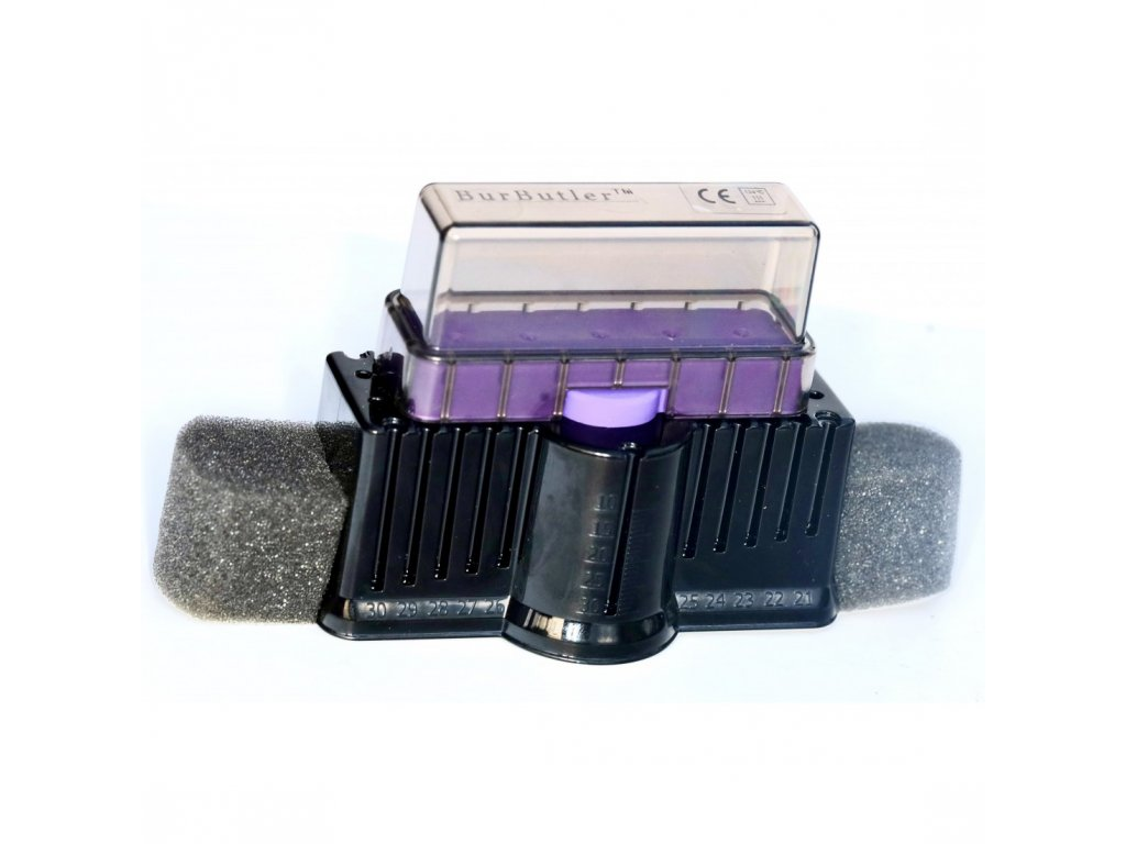 EndoButler Amethyst Purple small 1100x1100w