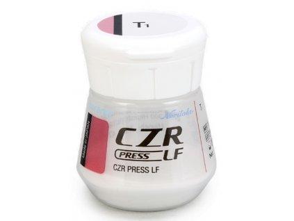 CZR Press1