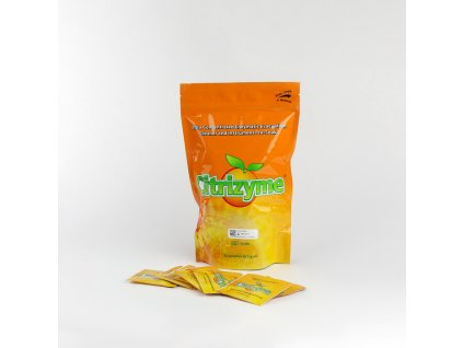 Citrizyme+50+packets+2