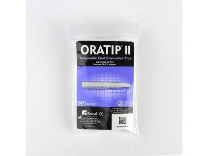 Oratip+2
