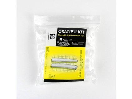 Oratip+2+Kit