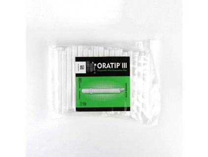 Oratip+3