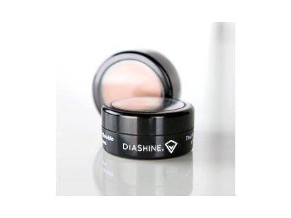 DS+Fine+Soft+Pink