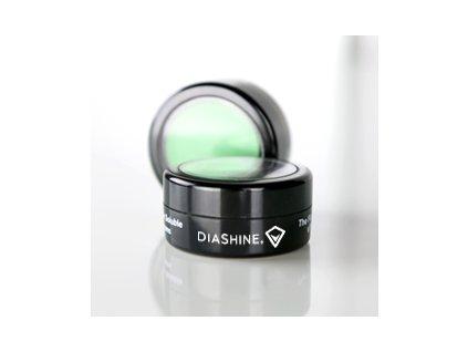 DS+Medium+Green
