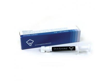 DiaShine+Intra+Oral+Bulk+Package+V2