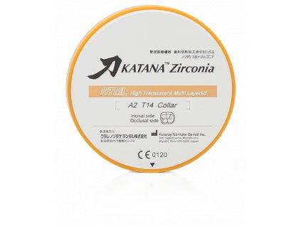 zirconia html02 3