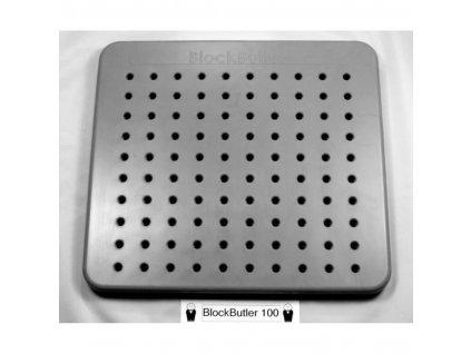 BlockButler 6 1100x1100w
