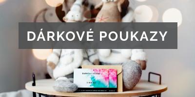 AVE NATURA Elixír - Nejsilnější antioxidant na českém trhu