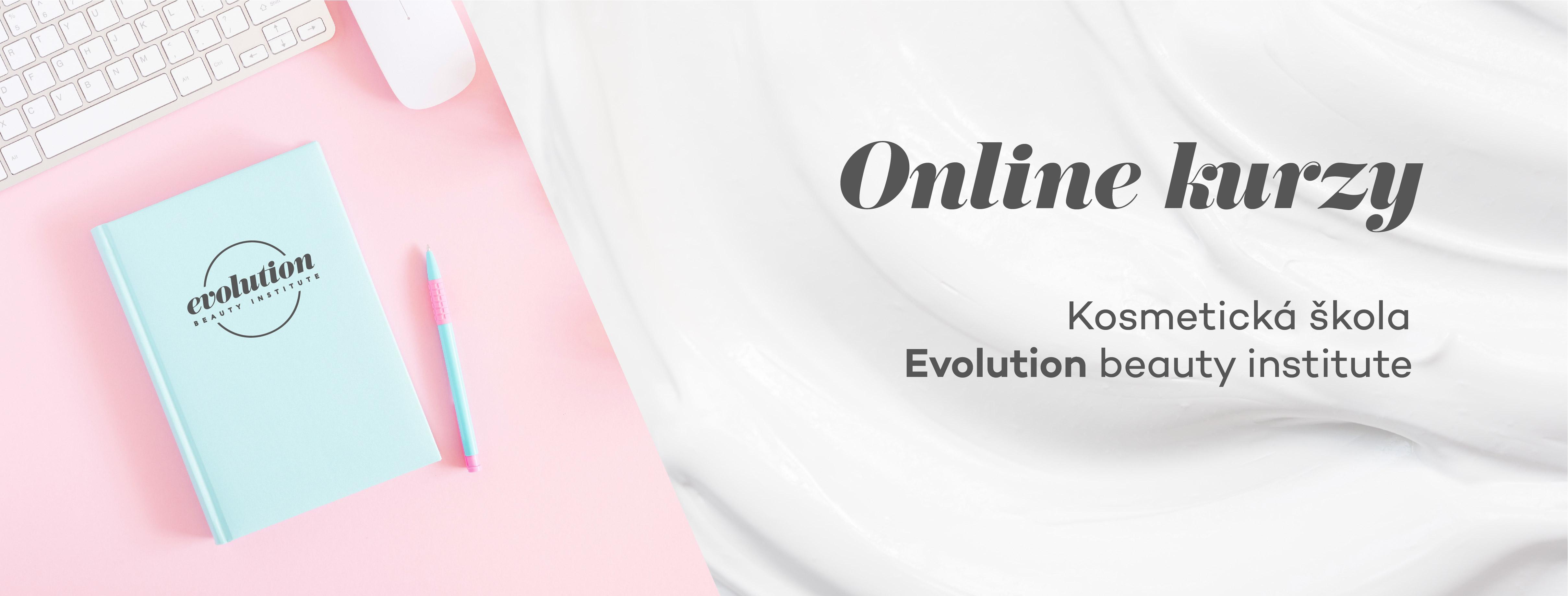 Online kurzy