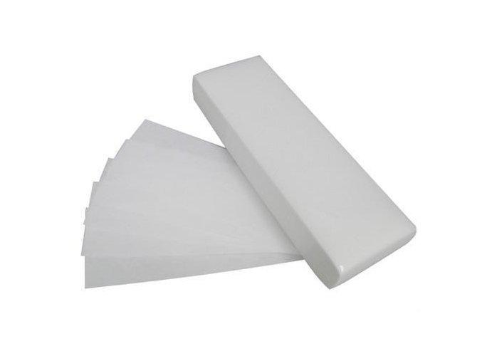 depilacni papir