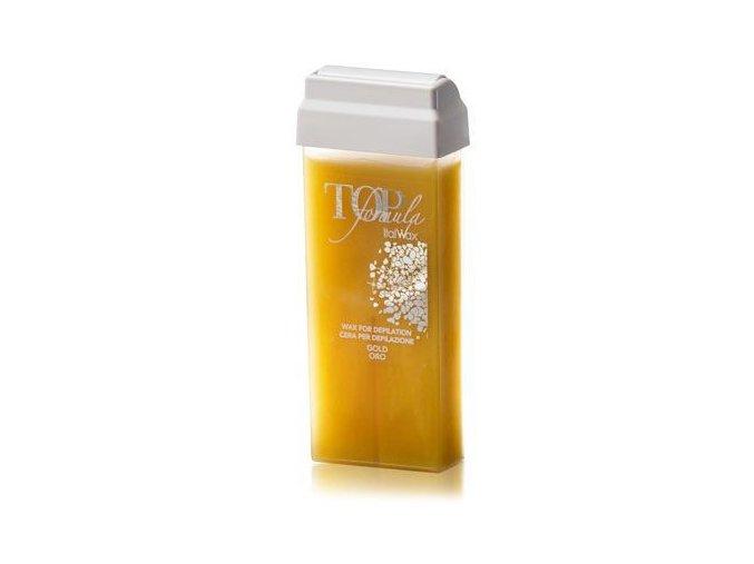 italwax top formula zlaty