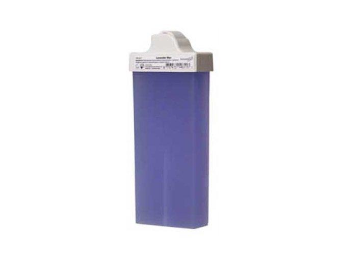 xanitalia vosk oblicejovy levandulovy 100 ml