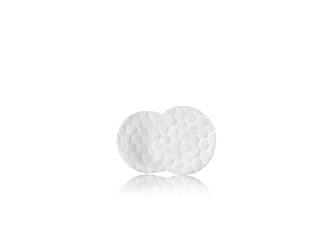 vzorek kosmeticke tampony