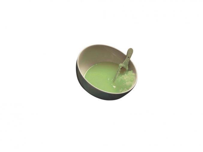 Oligospa Balíček Japonský čajový rituál