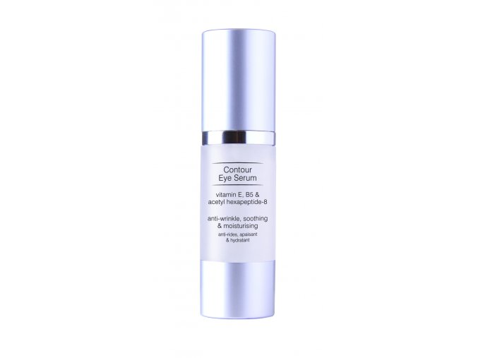 Rio Beauty Konturovací oční sérum 30 ml - Rio Beauty Contour Eye Serum