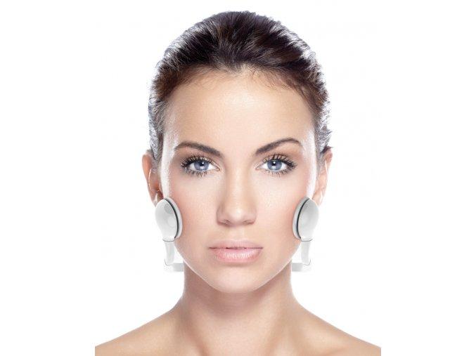 Rio Beauty Prolift TFAC2 - Rio beauty Lifting pomocí EMS