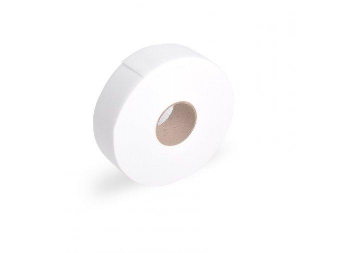 Depilační papír v roli 100 mt