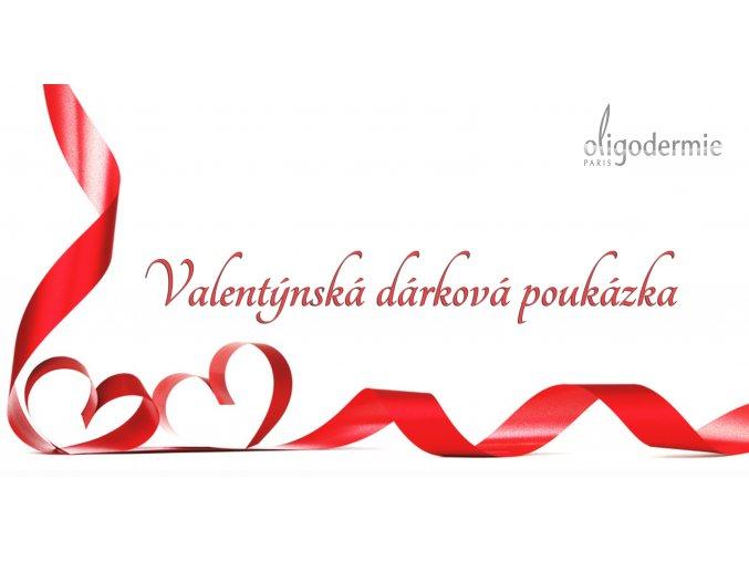 valentinepoukaz (1)