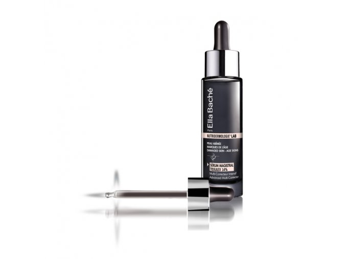 SERUM MAGISTRAL TISSULEX