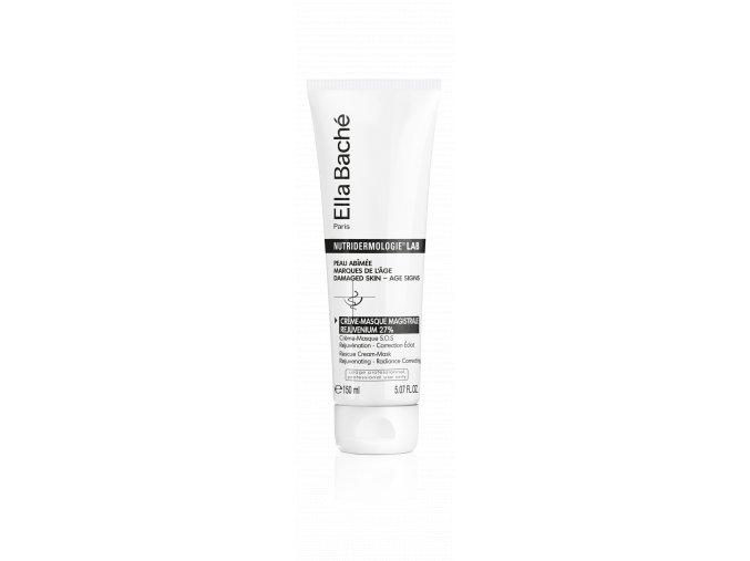 Crème Masque Rejuvenium 27%