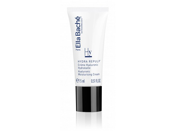 CremeAcideHyaluronique 15 ml 02