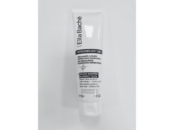 MASQUE MAGISTRAL NEOPERFECT FACE