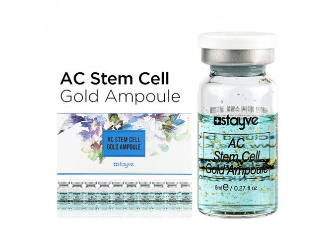 kmenove bunky bb glow