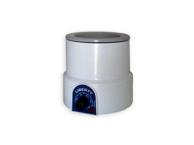 Depilační ohřívač LIBERTY 800 ml