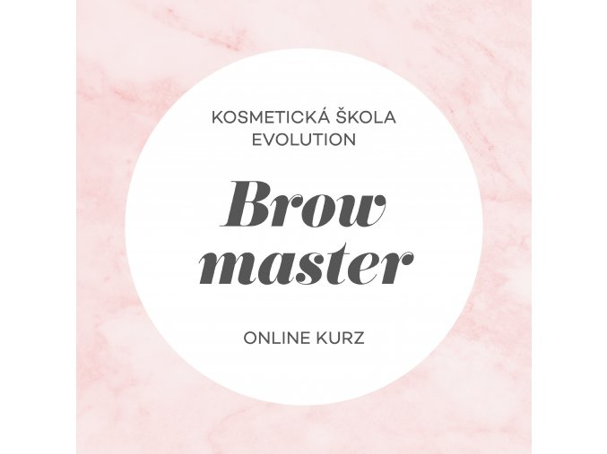 inta browmaster