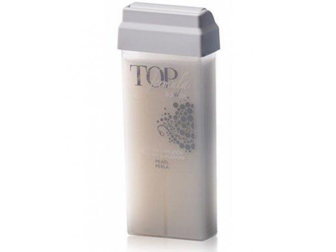 italwax vosk perletovy 100 ml top formula