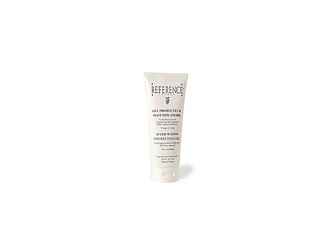 """Ochranný gel po depilaci """"prevence kopřivky"""" 200 ml"""