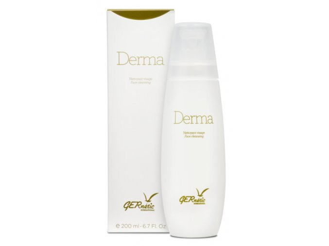 vyr 726gernetic derma 200 ml